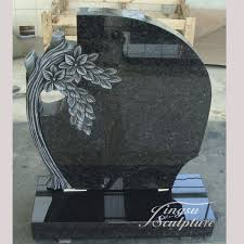 cheap headstones cheap headstones cheap headstones suppliers and manufacturers at