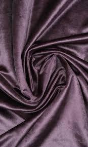 Plum Velvet Curtains Custom Velvet Curtains I Plum Purple I Free Shipping