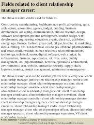 Marketing Assistant Job Description For Resume Sample Marketing Skills Resumes