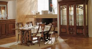 dining dining rooms beautiful italian style dining room for