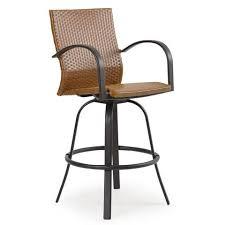 Backyard Bbw Bar Chairs U0026 Bar Stools U2013 The Backyard Bartender