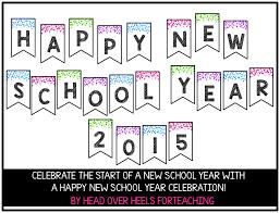 New Years Decorations Clearance by Orange Ya U0027 Glad Blog Hop Back To Ideas Happy New