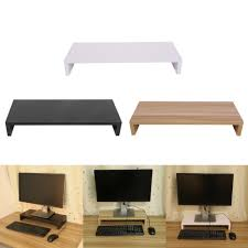 Desk Organizer Shelf by Online Buy Wholesale Computer Desktop Organizer From China
