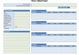 Excel Templates For Tracking Planners And Trackers Office Com