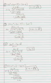 multiplying polynomials worksheet algebra 1 multiplying a