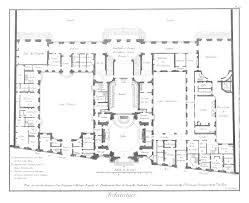 Dwell Floor Plans by Architecture And Related Subjects U2013 3 Third Part