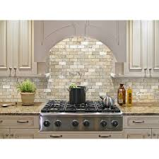 lowes kitchen tile backsplash best 25 lowes backsplash ideas on kitchen backsplash