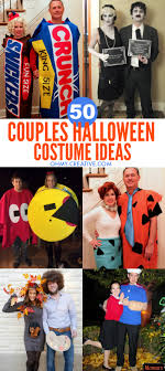 ideas for costumes 50 couples costume ideas oh my creative