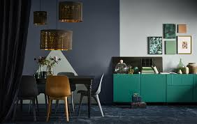 Ikea Dining Room Ideas Ikea Room Design Ideas Design Ideas