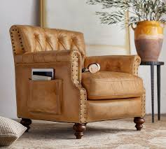 Club Chairs For Living Room 10 Best Cozy Chairs For Living Rooms Most Comfortable Chairs For