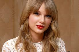 streetblowjobs97 the best passion of taylor swift singer