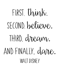 disney quote images free printable walt disney quotes moms without answers
