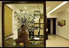 home interior designer in pune smart home design poonam bolakani house pune anish motwani