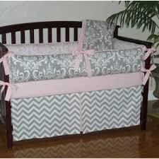 Target Baby Bedding Bedroom Chevron Cot Quilt Nz Brown Crib Bedding Foter Grey