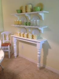 Kitchen Side Table Kitchen Side Table House Fascinating Kitchen Side Tables Home
