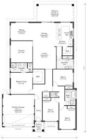 red ink homes floor plans the sovereign redink homes