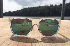 low blue light glasses ultimate guide to sunglasses buying the right uv lenses and more