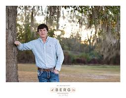 senior portrait photographers matthew foxworth mississippi senior portrait photographers