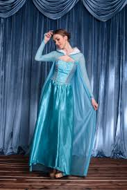 princess dress cosplay halloween costumes for women