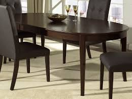 kitchen fabulous breakfast table set round wood dining table