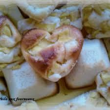 cuisiner la mangue recette végétarienne mangue page 1
