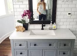 white bathroom cabinet ideas bathroom vanity cabinets best bathroom vanities cool bathroom