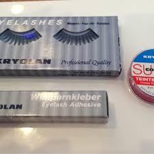 makeup school san francisco kryolan 70 photos 100 reviews cosmetics beauty supply