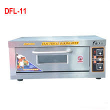 Toaster Oven Bread Popular Toaster Oven Commercial Buy Cheap Toaster Oven Commercial