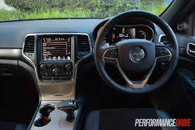 jeep cherokee 2015 price should you buy a 2015 jeep grand cherokee performancedrive
