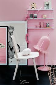Childrens Bedroom Furniture New Zealand 48 Best Muuto Children U0027s Room Inspiration Images On Pinterest