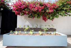 top 30 planters u2013 diy and recycled