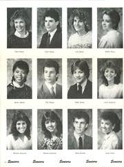 class yearbooks online elyria high school elyrian yearbook elyria oh class