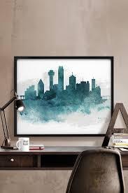 Home Decor Dallas Texas Best 25 Dallas Skyline Ideas On Pinterest Dallas City Dallas