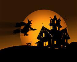 halloween hd backgrounds halloween hd wallpaper ladybug
