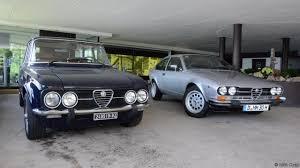 alfa romeo classic gtv bbc autos alfa romeo u0027s holiday road