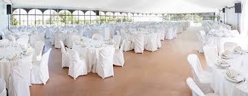 location chaises style réception à reims location vaisselle argenterie tables