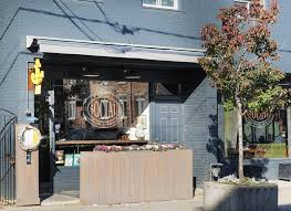eastside social menu hours u0026 reservation 1008 queen st e