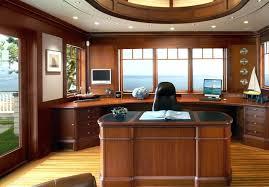L Shaped Desk For Home Office Best Desk For Home Office U2013 Adammayfield Co
