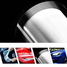 Car Paint by Popular Vinyl Car Paint Buy Cheap Vinyl Car Paint Lots From China
