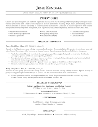 sales profile resume sample chef resumes examples resume examples and free resume builder chef resumes examples executive chef sample resume pastry chef resume sample