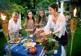 high table dinner formal loversiq