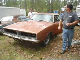 dodge charger 1969 for sale cheap cars in barns