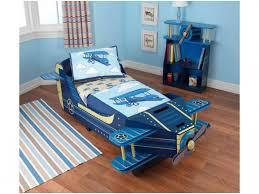 bureau bébé 18 mois lit élégant lit enfant avec rangement lit bébé avec rangement