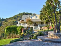 homes for sale in sonoma ca moon mountain estate sonoma ca
