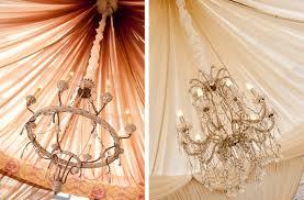 Wilshire Chandelier Revelry Event Designers Tea Beverly Wilshire Exquisite Events 11 Jpg