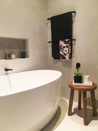 bathroom designer free free bathroom renovations melbourne bathroom designer renovogue
