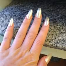 fancy nails nail salons 1680 union ave midtown memphis tn