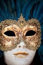 italian masquerade masks italian masquerade masks lovetoknow