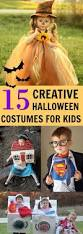 15 diy halloween costumes for kids the anti june cleaver