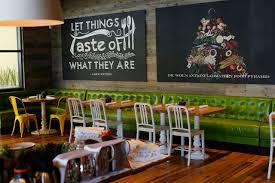 hello atlanta true food kitchen is open fox restaurant concepts